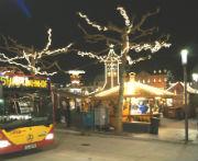 Weihnachtsmarkt Hanau.Hanau Surfen Auf Dem Weihnachtsmarkt Kommune21 E Government