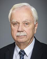 Dr. Johannes Ludewig: Die Chance, in den nächsten fünf Jahren zu den digitalen Spitzenreitern in Europa aufschließen zu können, ist groß.