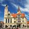 Für Einbürgerungs- und Staatsangehörigkeitsverfahren nutzt die Stadt Ingolstadt ab sofort die Lösung EinsA.