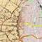 Zahlreiche Geobasisdaten stehen ab sofort auf dem Open-Data-Portal des Landes Nordrhein-Westfalen zur Verfügung.