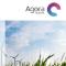 Der Foliensatz von Agora fasst die Kernpunkte des Stromjahrs 2016 zusammen.