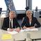 Kaiserslautern baut zentrale Datenbank für Bildungsdaten auf.