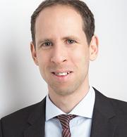 Marco Wünsch