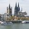 Stadtverwaltung Köln kann archivwürdige Unterlagen jetzt langfristig speichern.