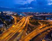 Metropolregion Rhein-Neckar will zur Modellregion für Digitalisierung werden.