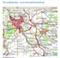 Kreis Würzburg schaltet Online-Immobilienbörse frei.