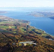 Der Bodenseekreis ist auf dem Weg zu einem papierlosen Anordnungswesen.