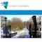 Neue Website der Stadt Osterholz-Scharmbeck. Durch die Portalgemeinschaft mit dem Kreis Osterholz entstehen Synergieeffekte.