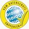 Die Lösung KOMMBOSS von GfOP erhält erneut das Datenschutz-Gütesiegel des ULD.