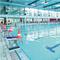 Schwimmbäder sind oft defizitär und deshalb für einen Querverbund besonders geeignet.