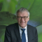 Klaus-Peter Dietmayer ist Geschäftsführer des regionalen Energieversorgers erdgas schwaben.