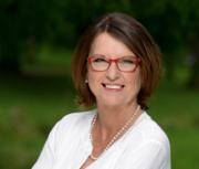 Die hessische Umweltministerin Priska Hinz (Bündnis 90/Die Grünen) hat jetzt den Integrierten Klimaschutzplan Hessen 2025 (iKSP) vorgestellt.