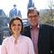 Stadt Aachen motiviert zu Open Government.