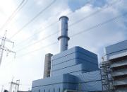 Das hocheffiziente Gaskraftwerk Irsching 4 soll stillgelegt werden.