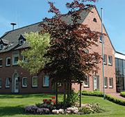 Die Ratsarbeit in der Gemeinde Schwanewede ist nun digital.
