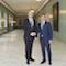 Eine Zusammenarbeit bei IT-Sicherheit und E-Government haben Bayern und Dänemark vereinbart.