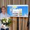 Stadt Wolfenbüttel stellt neuen Internet-Auftritt vor.