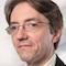 Professor Michael Waidner, Leiter des Fraunhofer-Instituts für Sichere Informationstechnologie SIT und Professor an der TU Darmstadt, wird Darmstadts erster Chief Digital Officer (CDO).