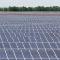 Die enviaM-Unternehmensgruppe will die Stromerzeugung aus erneuerbaren Energien weiter ausbauen.