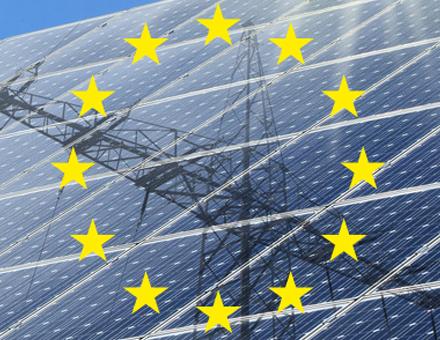 Verteilnetzbetreiber sollen in einer dezentralen Welt mehr Möglichkeiten im Umgang mit Flexibilitäten enthalten. Das sieht die neue EU-Strommarktrichtlinie vor.