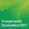 BayWa r.e. veröffentlicht den Energiereport Deutschland 2017.