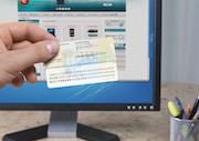 Online-Ausweisfunktion des Personalausweises soll attraktiver werden.
