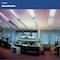Auf der Internetwache der Polizei Nordrhein-Westfalen können die Bürger online Anzeige erstatten.