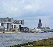 Köln erarbeitet Regeln für eine verbindliche und transparente Bürgerbeteiligung.