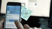 Eine neue BSI-Zertifizierung soll es erleichtern, die Online-Ausweisfunktion in Anwendungen zu integrieren.