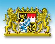 Ein breit angelegter Zehn-Punkte-Plan stellt die Weichen für Bayerns digitale Zukunft.