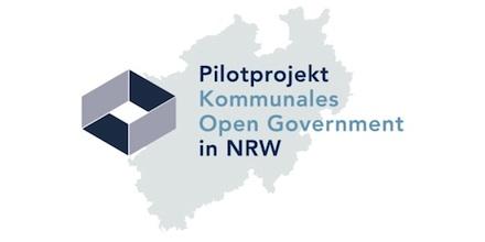 In Nordrhein-Westfalen sollen Erfolgskriterien identifiziert werden, wie Open Government in Kommunen effizient eingesetzt werden kann.