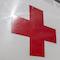Rotes Kreuz Tirol zeichnet seine Fahrten ab sofort mit der Lösung Ctrack auf.