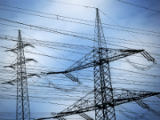 Die vermiedenen Netznutzungsentgelte für KWK, Wasserkraftanlagen und Pumpspeicher sollen beibehalten werden.
