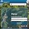 Die Website des Radroutenplaners Thüringen präsentiert sich in neuem Design.