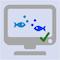 In Bayern werden Fischbestände online erfasst.