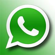 WhatsApp: Rechtslage beim Dienstgebrauch noch ungeklärt.