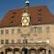 Eine Gesamtstrategie zur Digitalisierung erarbeitet die Stadt Heilbronn.