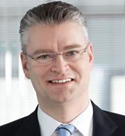 Mainova-Chef Constantin H. Alsheimer: Verteilnetzbetreiber und Betreiber von KWK-Anlagen sollen offensichtlich geschwächt werden.