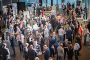 Experten aus Behörden, Wissenschaft und Wirtschaft tauschen sich beim ÖV-Symposium über die digitale Behördenlandschaft in Nordrhein-Westfalen aus.