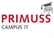 Das Campus-Management-System PRIMUSS wird von acht Fachhochschulen gemeinsam betrieben.