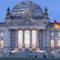 Um den Einzug in den nächsten Deutschen Bundestag kämpfen die Parteien auch mit Digitalthemen.