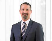 Andreas Kleinknecht übernimmt bei Microsoft die Verantwortung für das Geschäft mit dem Public Sector.