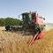Bayerischer Digitalisierungspakt ebnet den Weg hin zur Landwirtschaft 4.0