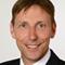 Ulf Meyer-Dietrich ist Leiter des Vermessungs- und Katasteramts der Stadt Dortmund.