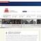 Im digitalen Hamburg-Geschichtsburg finden sich viele sorgfältig aufbearbeitete Informationen rund um die Freie und Hansestadt Hamburg.