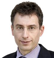 Prof. Dr. Mario Martini