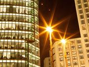 LED-Module von euroLighting können sich in weniger als eineinhalb Jahren amortisieren.