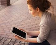 An zahlreichen öffentlichen Plätzen in Rheinland-Pfalz kann künftig kostenlos im Internet gesurft werden.