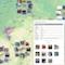 Das dynamische Fotobrowsen ist nur eine der Neuerungen der aktualisierten Version der GIS- und Reporting-Plattform Cadenza von Disy Informationssysteme.