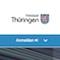Ihre Ideen über die Digitalisierung Thüringens können die Bürger online einbringen.